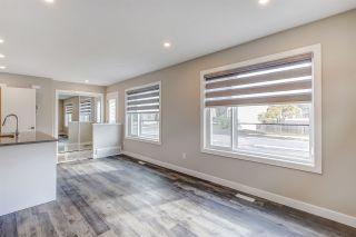Photo 17: 9606 119 Avenue in Edmonton: Zone 05 House Half Duplex for sale : MLS®# E4237162