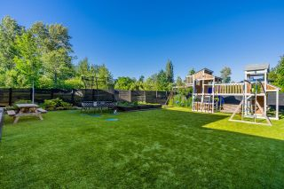 Photo 25: 8058 231 Street in Langley: Fort Langley House for sale : MLS®# R2596399