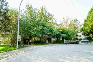 """Photo 6: 109 8115 121A Street in Surrey: Queen Mary Park Surrey Condo for sale in """"THE CROSSING"""" : MLS®# R2505328"""