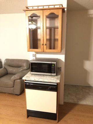 Photo 8: : Westlock House Half Duplex for sale : MLS®# E4194636