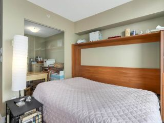 """Photo 14: 505 1003 BURNABY Street in Vancouver: West End VW Condo for sale in """"The Milano"""" (Vancouver West)  : MLS®# R2276675"""