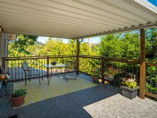 Photo 23: 3002 Persimmon Pl in Nanaimo: Na Departure Bay House for sale : MLS®# 883627