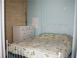 Photo 10: 201 Carlaw Ave Unit #233 in Toronto: South Riverdale Condo for sale (Toronto E01)  : MLS®# E3537645