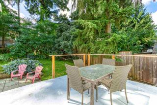 """Photo 21: 14092 114A Avenue in Surrey: Bolivar Heights House for sale in """"bolivar heights"""" (North Surrey)  : MLS®# R2489076"""