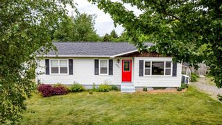 Photo 1: 995 Anthony Avenue in Centreville: 404-Kings County Residential for sale (Annapolis Valley)  : MLS®# 202115363