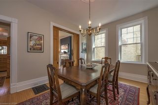 Photo 8: 419 CENTRAL Avenue in London: East F Residential for sale (East)  : MLS®# 40099346
