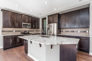Photo 12: 166 Cranford Green SE in Calgary: Cranston Detached for sale : MLS®# A1062249