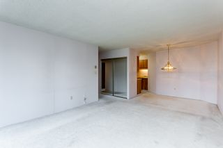 """Photo 8: # 501 -  2041 BELLWOOD AVENUE in Burnaby: Brentwood Park Condo for sale in """"ANOLA PLACE"""" (Burnaby North)  : MLS®# R2308954"""