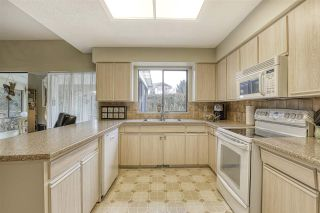 """Photo 13: 16112 10 Avenue in Surrey: King George Corridor House for sale in """"South Meridian/ McNally Creek"""" (South Surrey White Rock)  : MLS®# R2436037"""