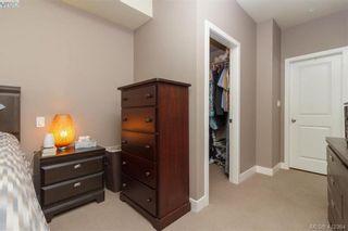 Photo 12: 103 608 Fairway Ave in VICTORIA: La Fairway Condo for sale (Langford)  : MLS®# 817522
