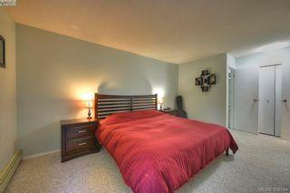 Photo 15: 308 1020 Esquimalt Rd in VICTORIA: Es Old Esquimalt Condo for sale (Esquimalt)  : MLS®# 762694