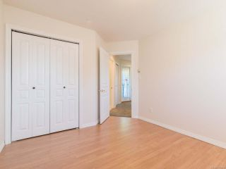 Photo 39: 3473 Budehaven Dr in NANAIMO: Na Hammond Bay House for sale (Nanaimo)  : MLS®# 799269