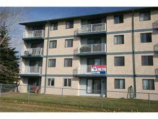 Photo 2: 204D 5601 DALTON Drive NW in CALGARY: Dalhousie Condo for sale (Calgary)  : MLS®# C3450207