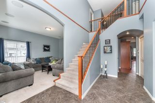 Photo 8: 23180 123 Avenue in Maple Ridge: East Central House for sale : MLS®# R2610898