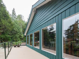 Photo 23: 1230 Pacific Rim Hwy in TOFINO: PA Tofino House for sale (Port Alberni)  : MLS®# 837426