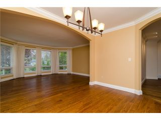 Photo 4: 6447 129A Street in Surrey: West Newton House for sale : MLS®# F1411408