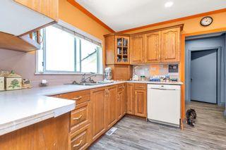 "Photo 8: 12591 209 Street in Maple Ridge: Northwest Maple Ridge Agri-Business for sale in ""HAMPTON FARMS"" : MLS®# C8040444"