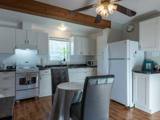 Photo 10: 109 Larwood Rd in CAMPBELL RIVER: CR Willow Point House for sale (Campbell River)  : MLS®# 835517