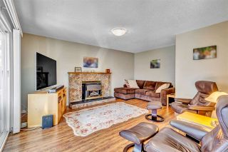 "Photo 13: 15284 95 Avenue in Surrey: Fleetwood Tynehead House for sale in ""BERKSHIRE PARK"" : MLS®# R2553079"