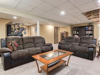 Photo 28: 512 OAKWOOD Place SW in Calgary: Oakridge Detached for sale : MLS®# C4264925