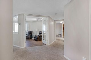 Photo 7: 319 9449 19 Street SW in Calgary: Palliser Apartment for sale : MLS®# A1050342