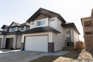 Photo 2: 310 Burgess Street in Saskatoon: Rosewood Residential for sale : MLS®# SK848850