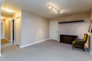 Photo 29: 1948 LEACOCK Street in Port Coquitlam: Lower Mary Hill House for sale : MLS®# R2197641