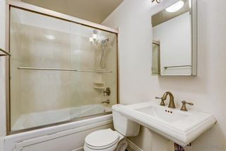 Photo 16: HILLCREST Condo for sale : 2 bedrooms : 3688 1St Ave #30 in San Diego