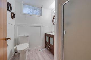 Photo 31: 14012 80 Avenue in Edmonton: Zone 10 House for sale : MLS®# E4245248