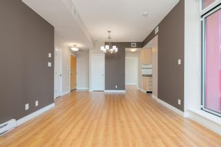 """Photo 31: 2601 1211 MELVILLE Street in Vancouver: Coal Harbour Condo for sale in """"THE RITZ"""" (Vancouver West)  : MLS®# R2625301"""
