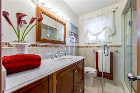 Photo 4: Photos: 169 Lynnbrook Drive in Toronto: Woburn House (2-Storey) for sale (Toronto E09)  : MLS®# E3188543