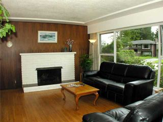 Photo 2: 711 WILMOT Street in Coquitlam: Central Coquitlam House for sale : MLS®# V891874