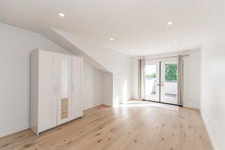 Photo 34: 11322 79 Avenue in Edmonton: Zone 15 House for sale : MLS®# E4261981