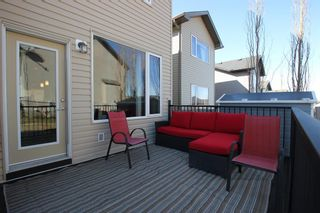 Photo 32: 4 Sunset View: Cochrane Detached for sale : MLS®# A1094537