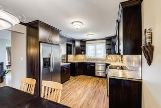 Photo 8: 8248 4A Street SW in Calgary: Kingsland Detached for sale : MLS®# A1150316