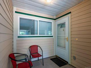 Photo 28: 14 1876 Comox Ave in COMOX: CV Comox (Town of) Condo for sale (Comox Valley)  : MLS®# 845695