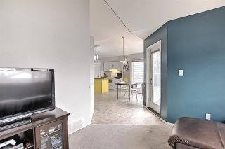 Photo 20: 161 RUE MASSON Street: Beaumont House for sale : MLS®# E4241156