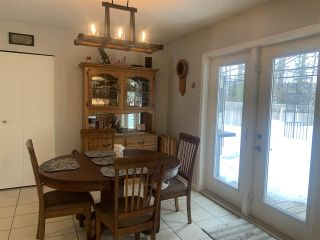 Photo 8: 5748 LEHMAN Street in Prince George: Hart Highway House for sale (PG City North (Zone 73))  : MLS®# R2543653