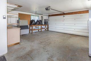 Photo 19: 554 Hooper Pl in : Du Ladysmith House for sale (Duncan)  : MLS®# 870959