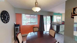 Photo 15: 2391 N French Rd in SOOKE: Sk Broomhill House for sale (Sooke)  : MLS®# 788114