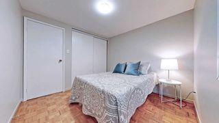 Photo 15: 88 Song Meadoway in Toronto: Hillcrest Village Condo for sale (Toronto C15)  : MLS®# C5253458
