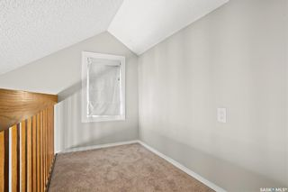 Photo 31: 3630 SELINGER Crescent in Regina: Richmond Place Residential for sale : MLS®# SK863295