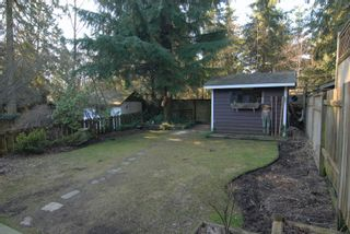 Photo 9: 1785 Rufus Drive in North Vancouver: Lynn Valley 1/2 Duplex for sale : MLS®# v690998