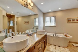 """Photo 25: 20 22751 HANEY Bypass in Maple Ridge: East Central Townhouse for sale in """"RIVERS EDGE"""" : MLS®# R2594550"""