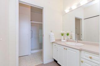 Photo 9: 19 3633 Cedar Hill Rd in : SE Cedar Hill Row/Townhouse for sale (Saanich East)  : MLS®# 870007
