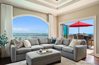 Photo 26: POINT LOMA House for sale : 3 bedrooms : 3208 Lucinda Street in San Diego