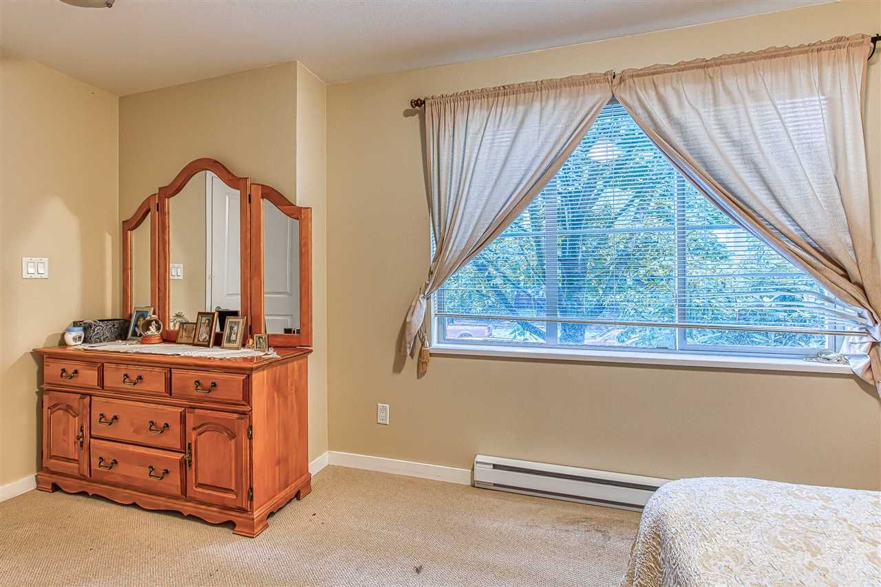 Photo 17: Photos: 105 2432 WELCHER AVENUE in Port Coquitlam: Central Pt Coquitlam Condo for sale : MLS®# R2415147
