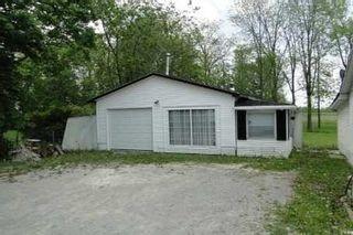 Photo 2: 473 Osborne Street in Brock: Beaverton House (2-Storey) for sale : MLS®# N2809899
