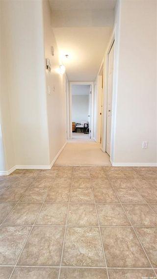 Photo 21: 414 235 Herold Terrace in Saskatoon: Lakewood S.C. Residential for sale : MLS®# SK870690