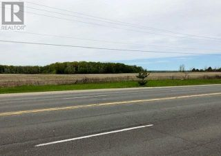 Photo 1: 2399 7TH LINE in Innisfil: Agriculture for sale : MLS®# N5280750
